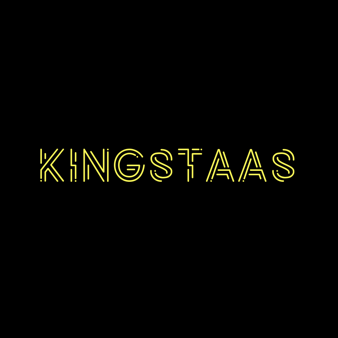 Audition KINGSTAAS